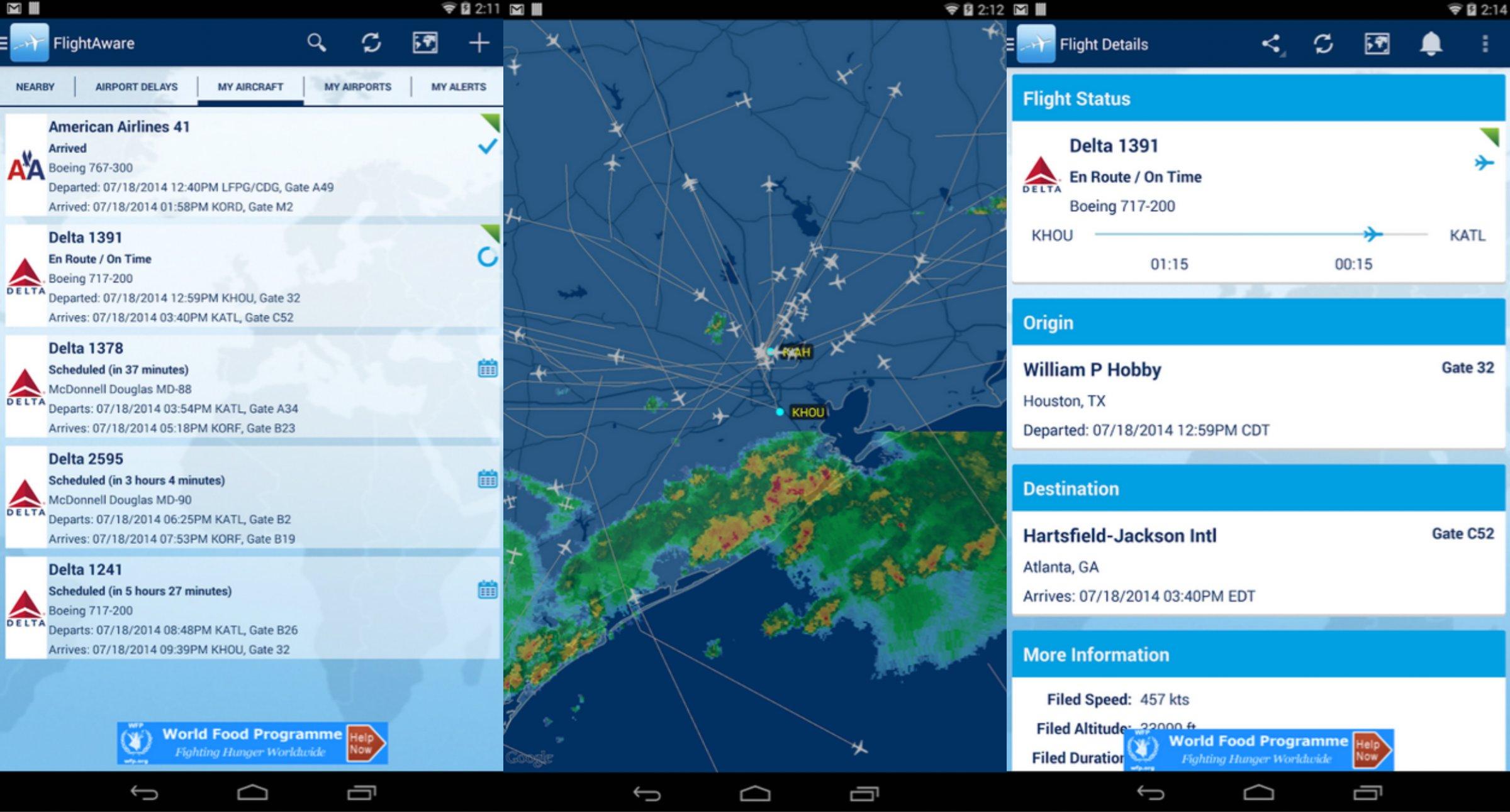 Flight status jfk - Flight Aware