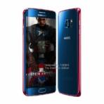 Galaxy S6 Avengers 3