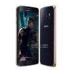 Galaxy S6 Avengers 4