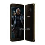 Galaxy S6 Avengers 7