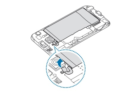 samsung s3 watch user manual