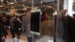 Galaxy S6 S6 Edge Hands On AH 1