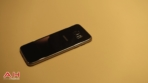 Galaxy S6 S6 Edge Hands On AH 11
