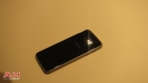 Galaxy S6 S6 Edge Hands On AH 12