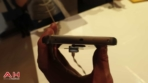 Galaxy S6 S6 Edge Hands On AH 26