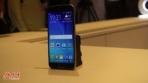 Galaxy S6 S6 Edge Hands On AH 7