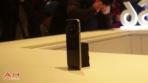 Galaxy S6 S6 Edge Hands On AH 9