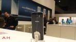 Galaxy S6 and Galaxy S6 Edge MWC AH 33