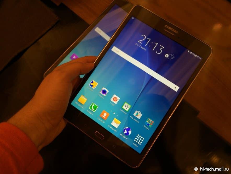 Galaxy Tab A 03
