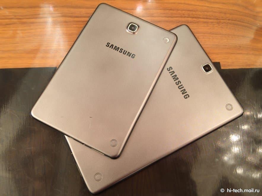 Galaxy Tab A 05