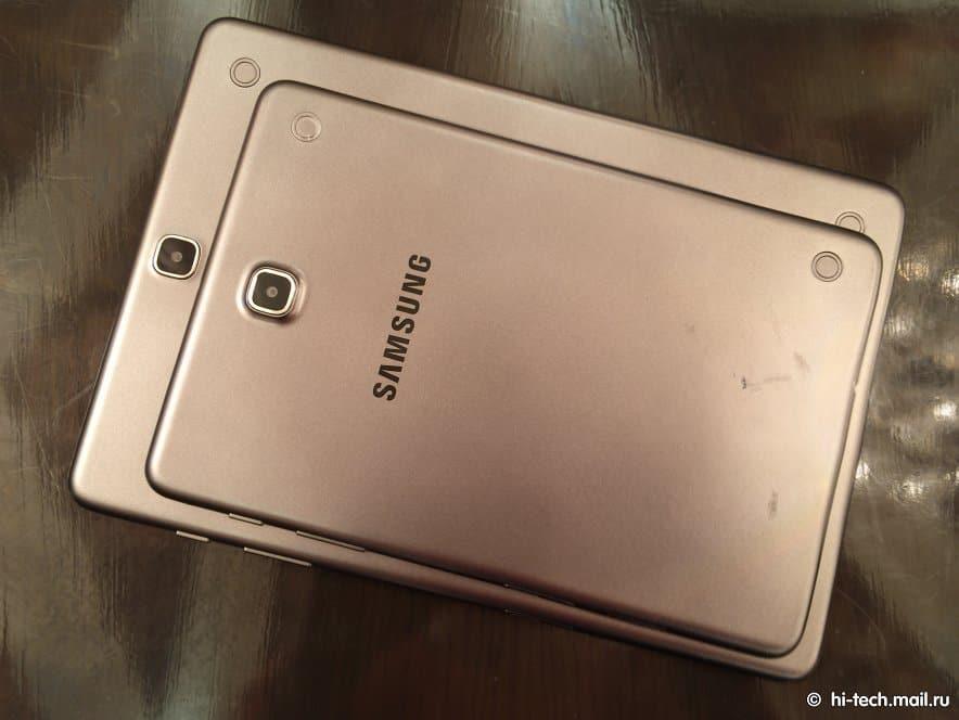 Galaxy Tab A 06
