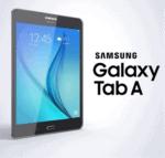Galaxy Tab A 08