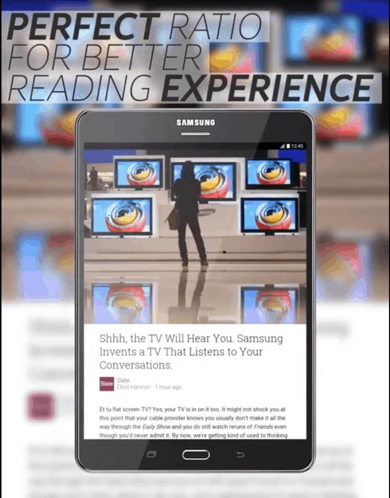 Galaxy Tab A 09