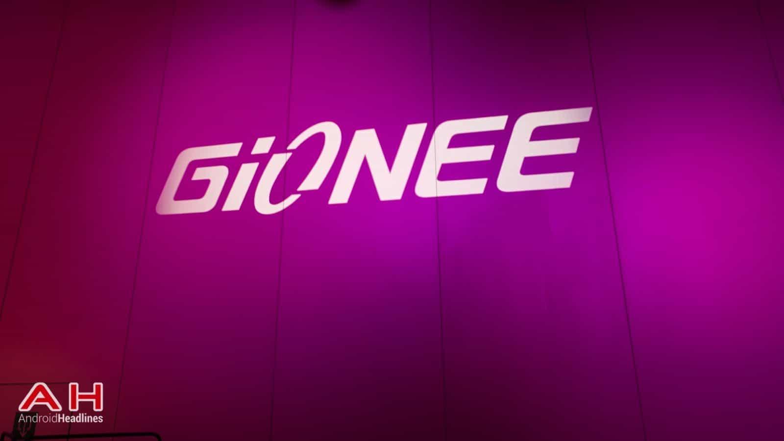 Gionee Elife S7 AH 13