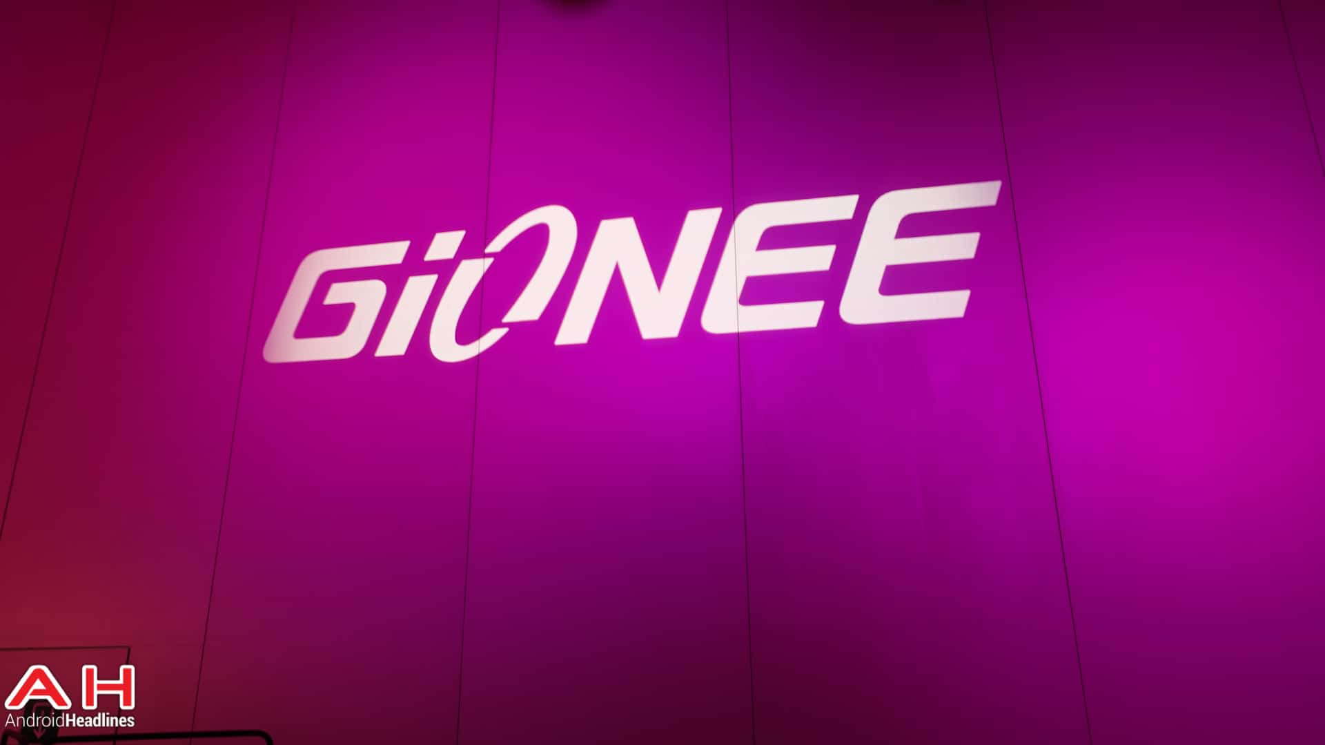Gionee-Logo-AH1