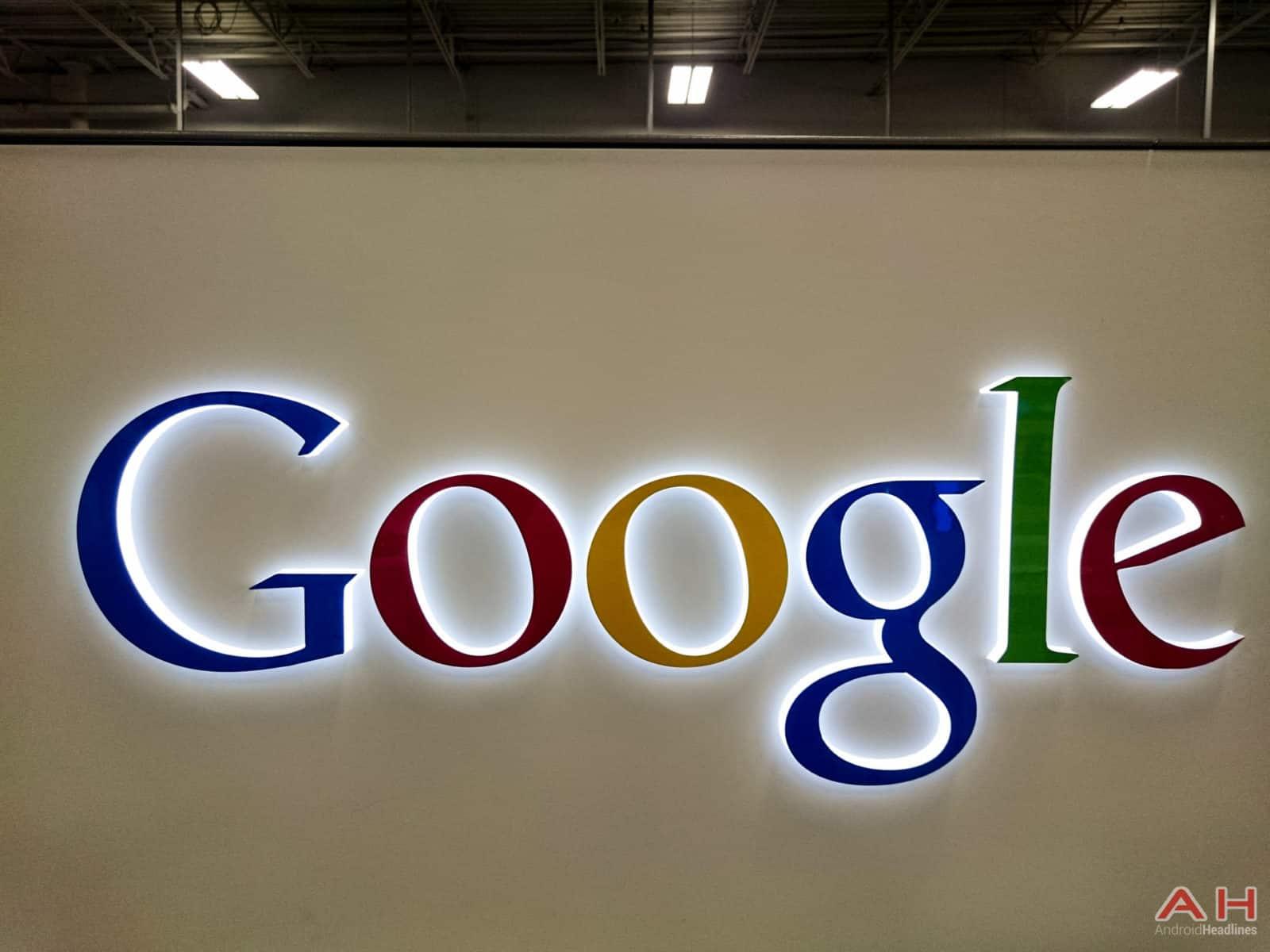 Google-Logo-AH-1