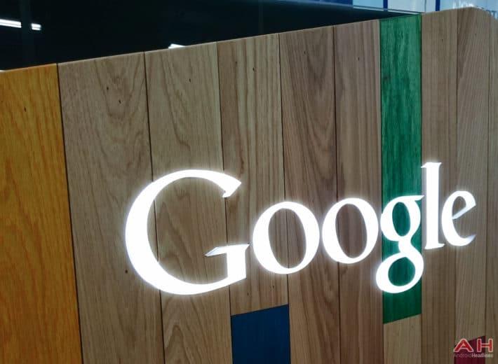 Google Logo AH 2