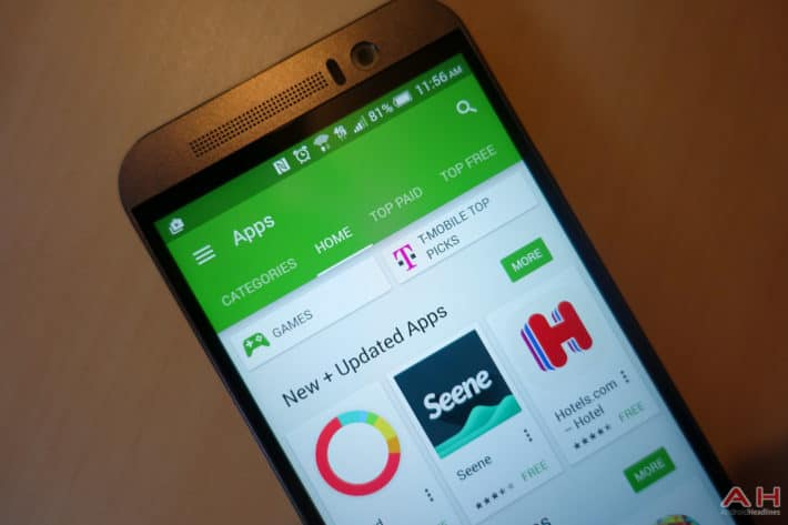 Top Ways To Make Money With Your New Android App
