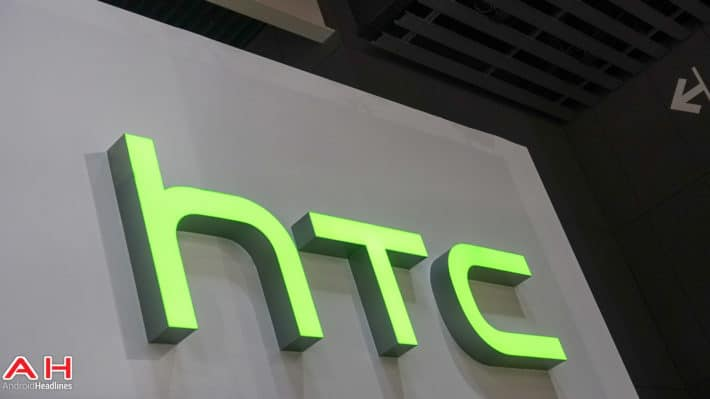 HTC Accused For Introduction Of 3 Shifts To Cut Costs