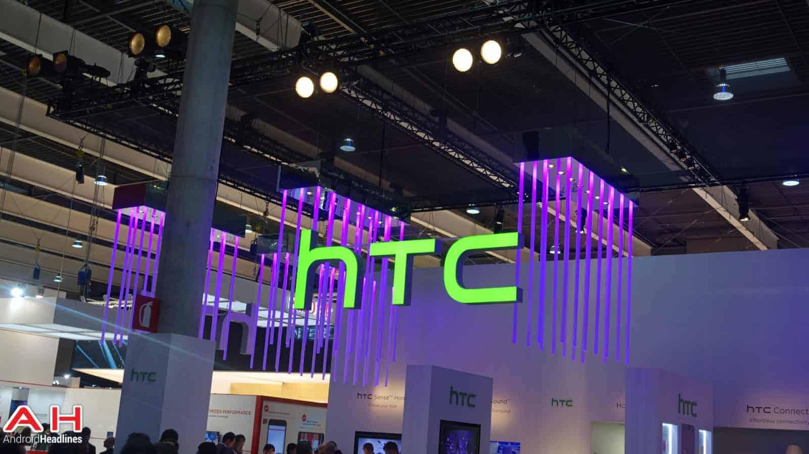 HTC-Logo-AH2