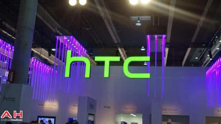 HTC Logo AH3