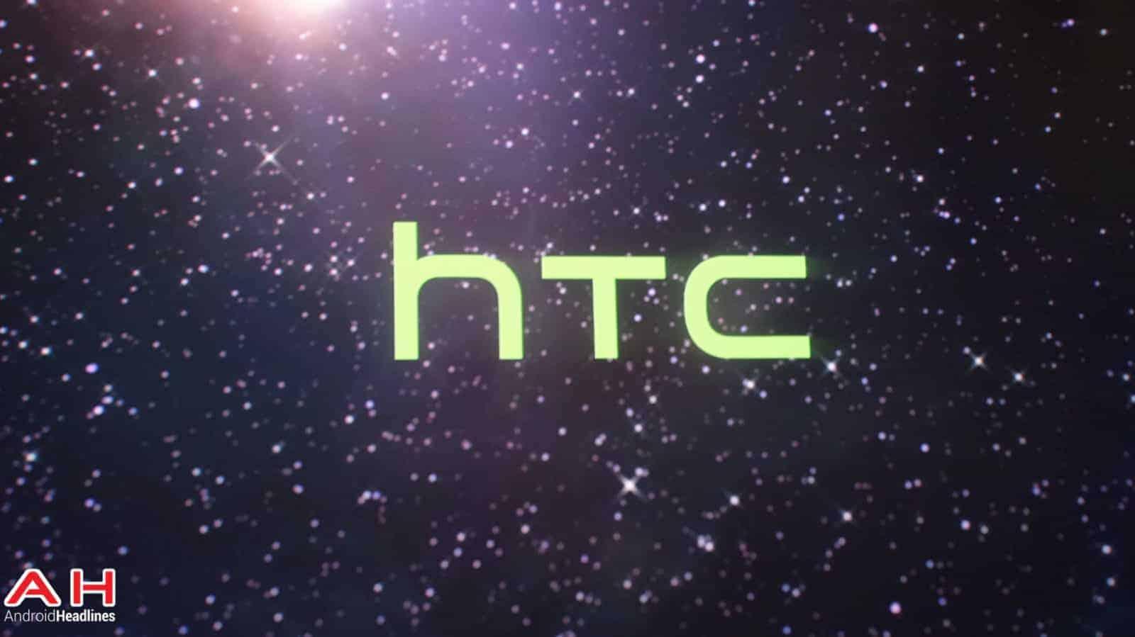 HTC-Logo-AH5