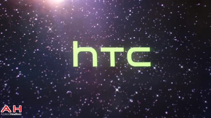 HTC's Q2 Financial Results Are In, And They're Not Good