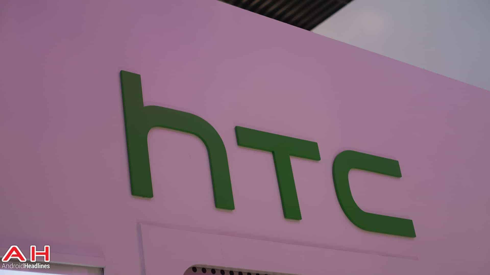 HTC-Logo-AH7