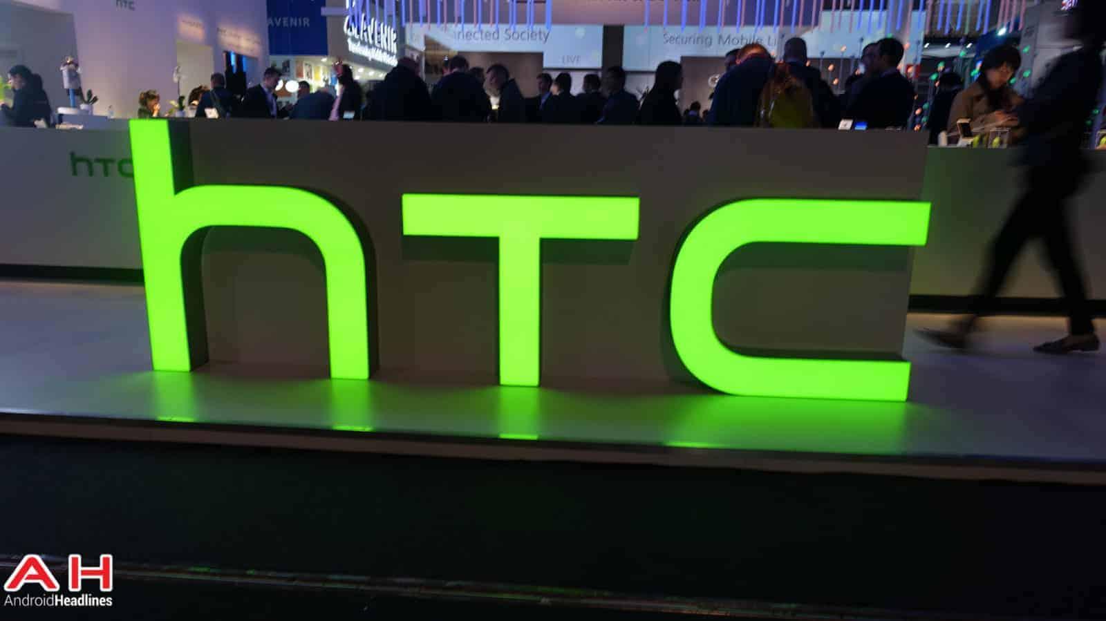 HTC-Logo-AH8
