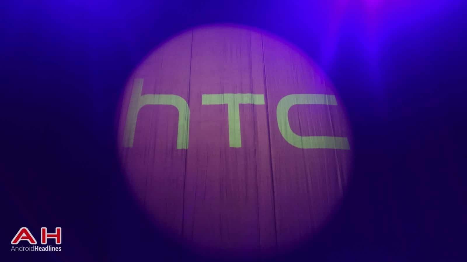 HTC MWC 15 AH 1