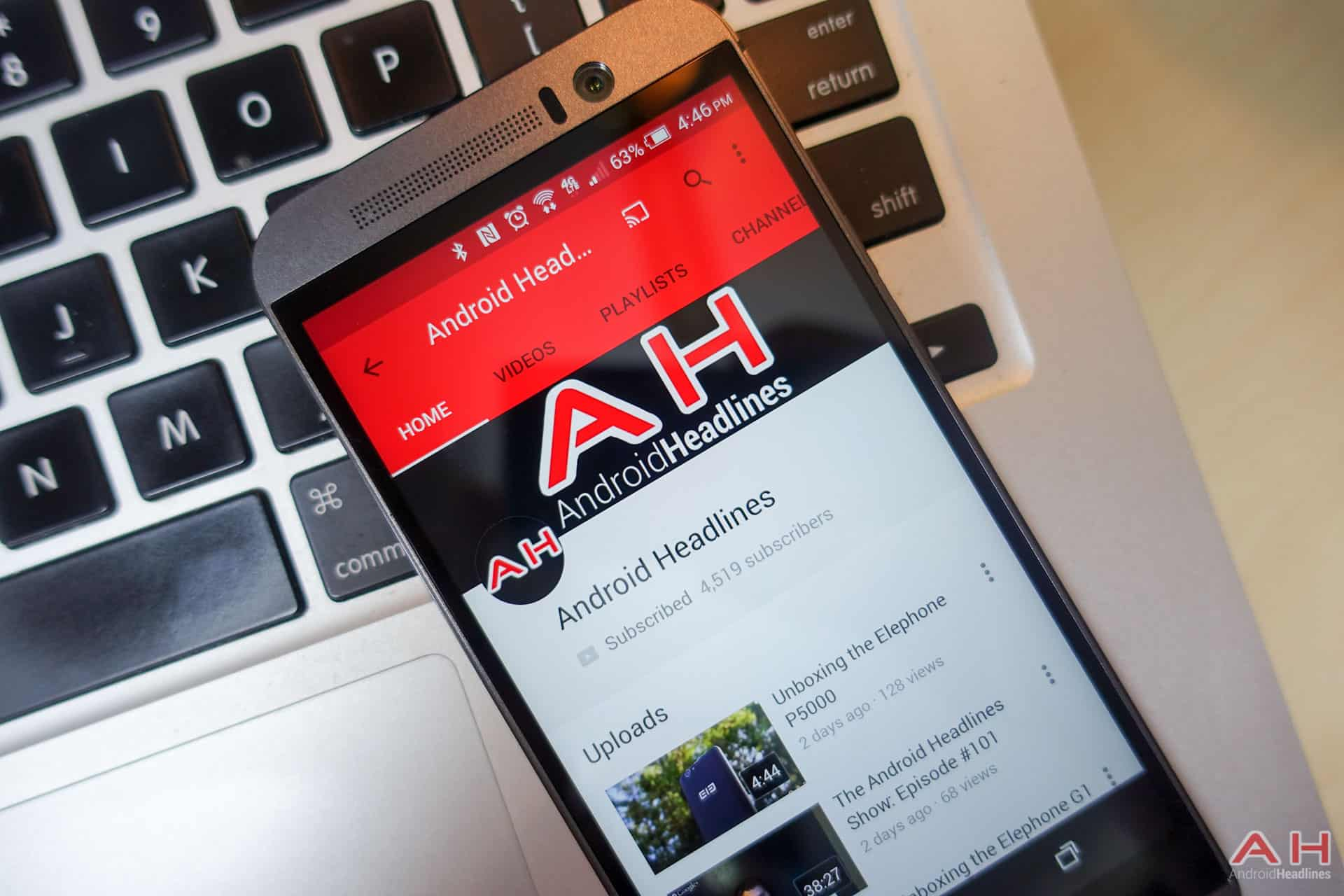 HTC-One-M9-Getting-Started-AH-3