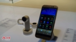 HTC One M9 Hands On AH 1