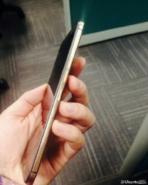 HTC One M9 Plus image leak 24