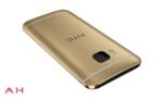HTC One M9 Press 2