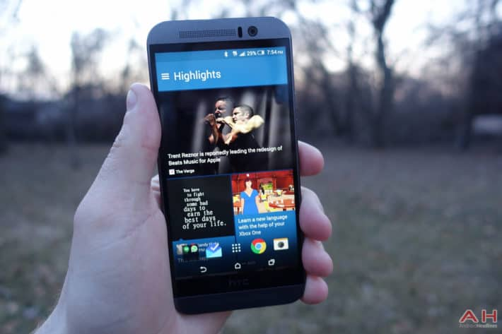 HTC-One-M9-Review-AH-15
