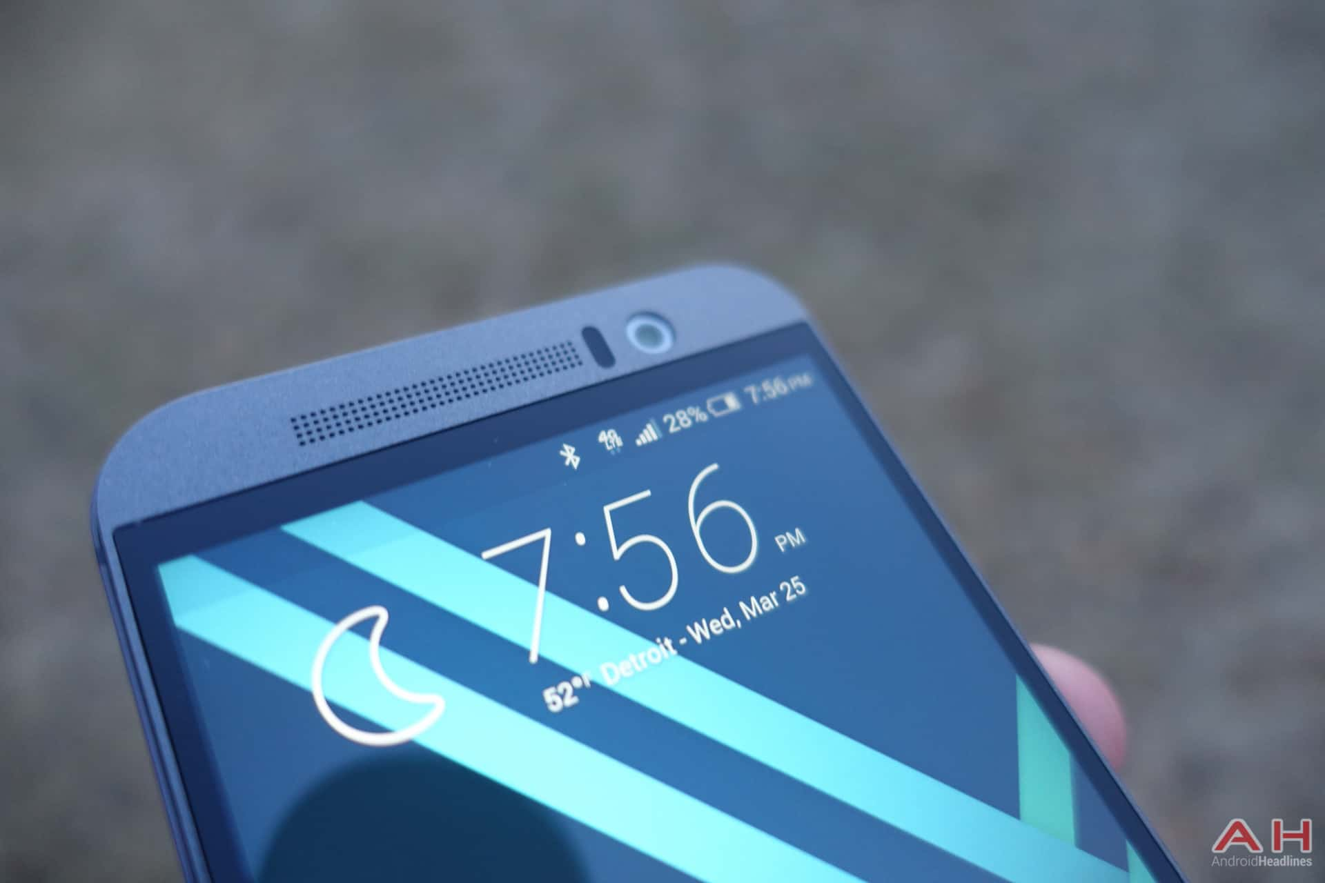 HTC-One-M9-Review-AH-17