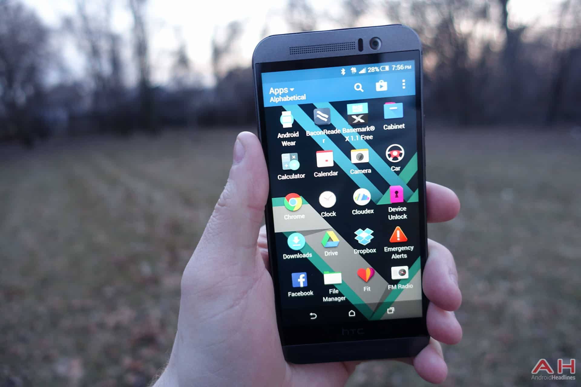 HTC-One-M9-Review-AH-19
