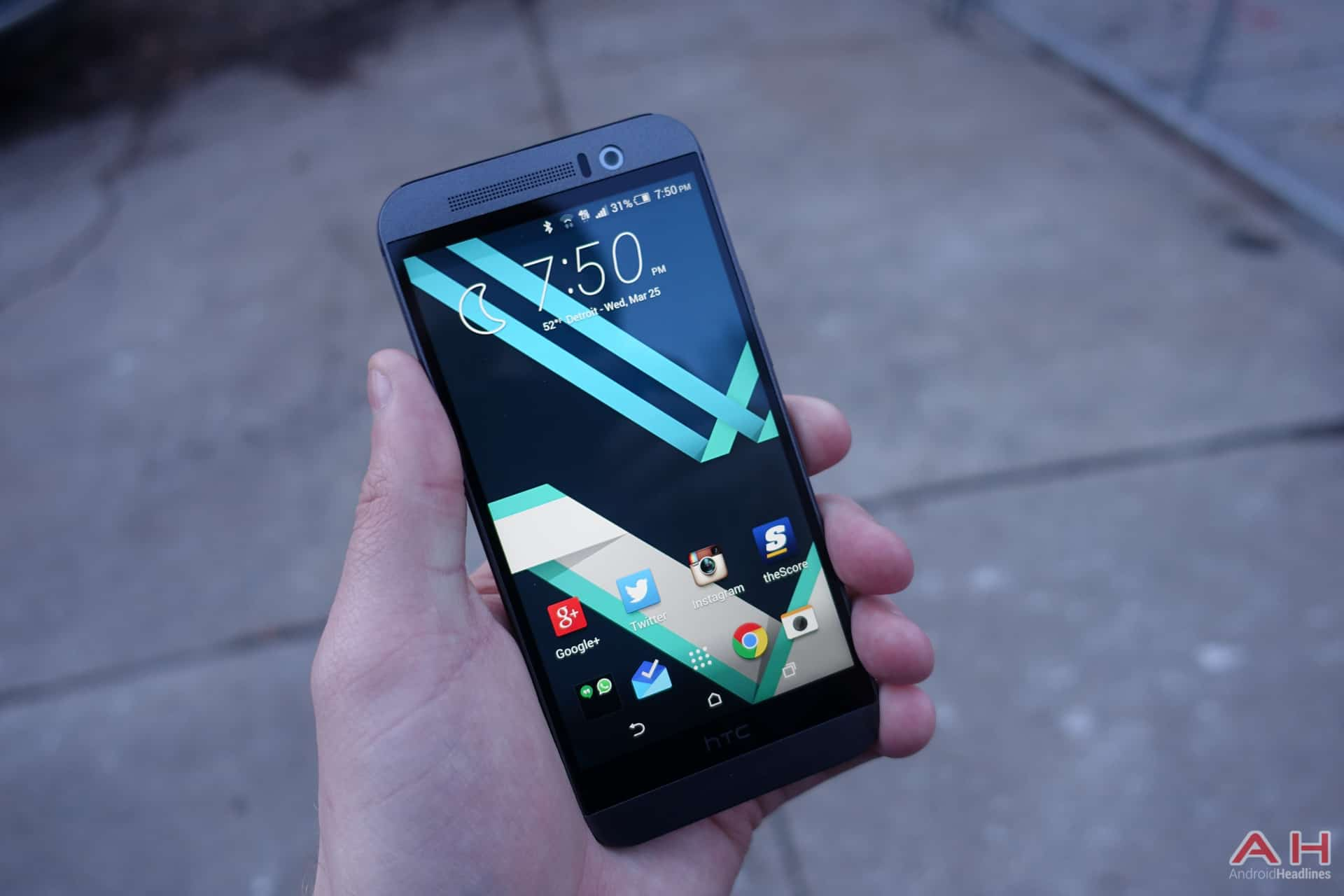 HTC-One-M9-Review-AH-2