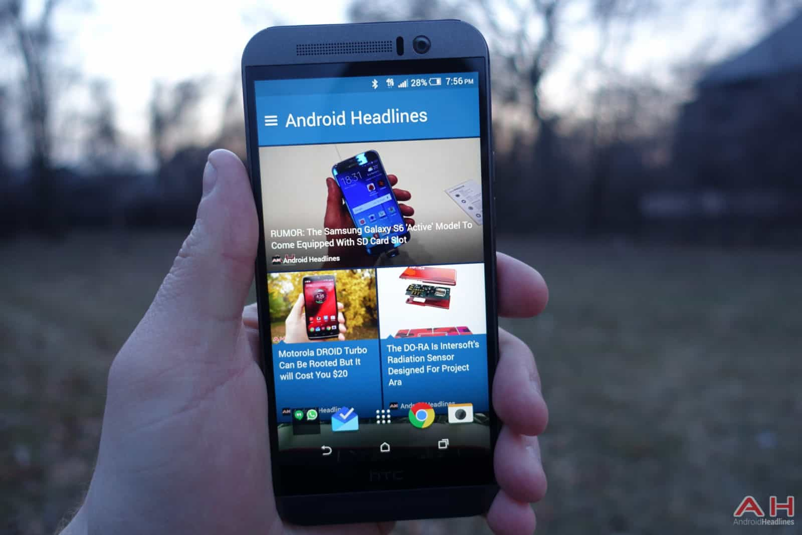 HTC-One-M9-Review-AH-21