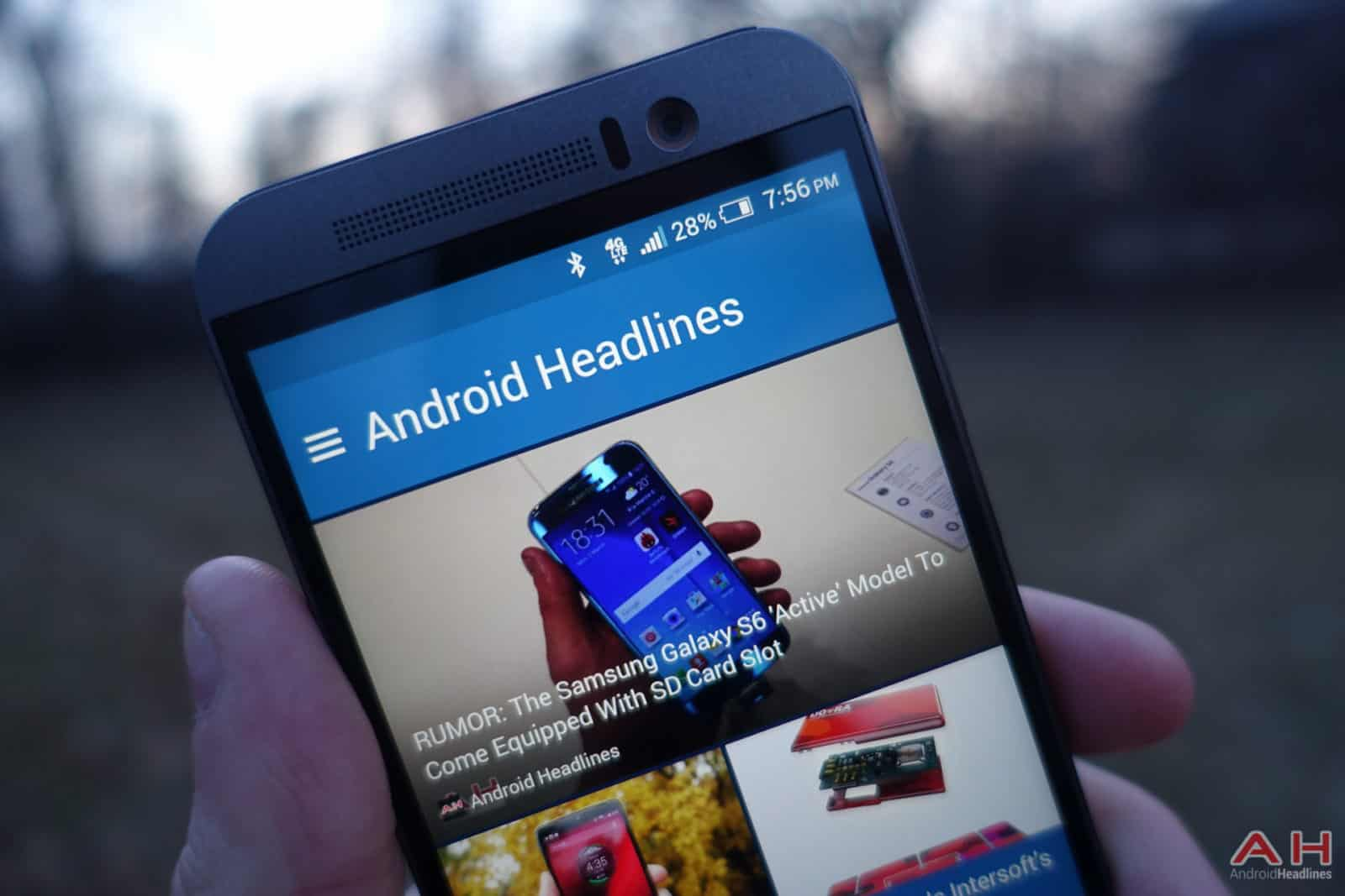 HTC-One-M9-Review-AH-22