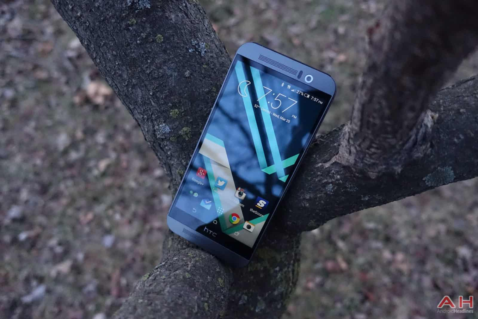 HTC-One-M9-Review-AH-26