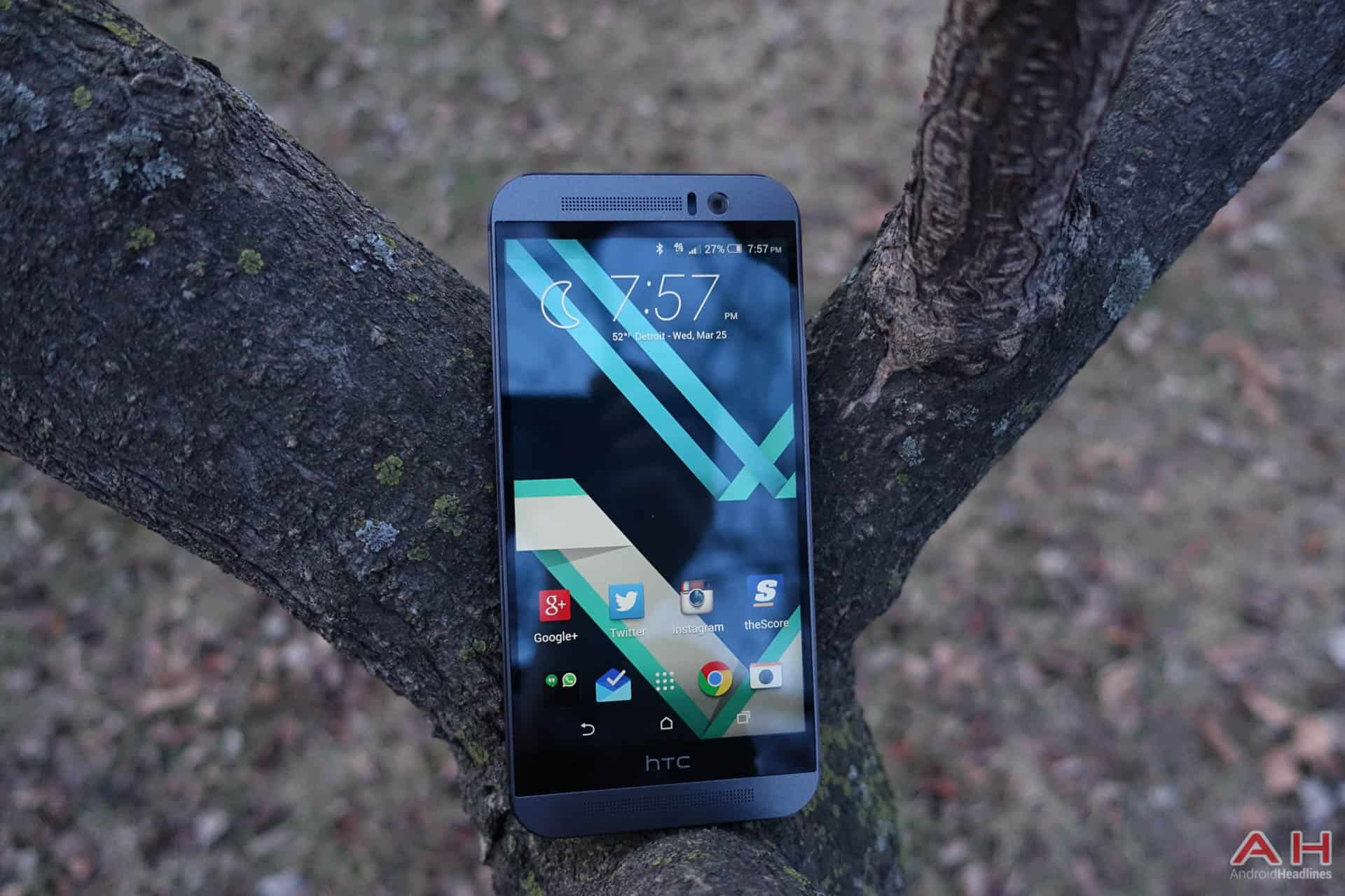 HTC-One-M9-Review-AH-28