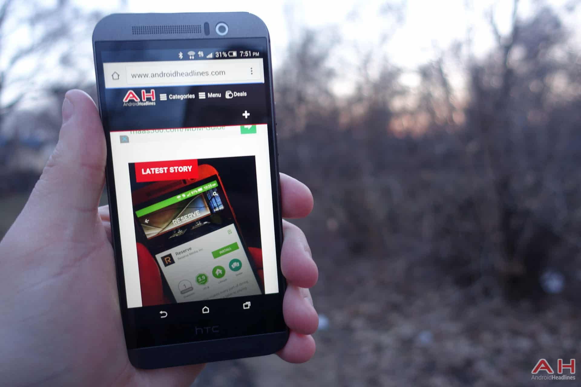 HTC-One-M9-Review-AH-4