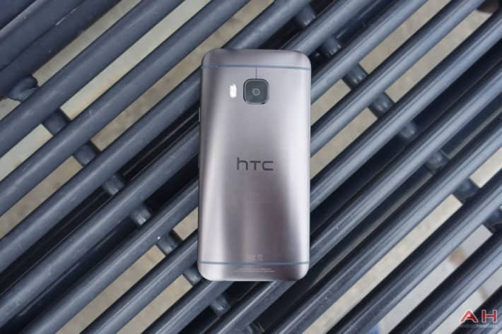 The First 6 Things to do with your Brand New HTC One M9
