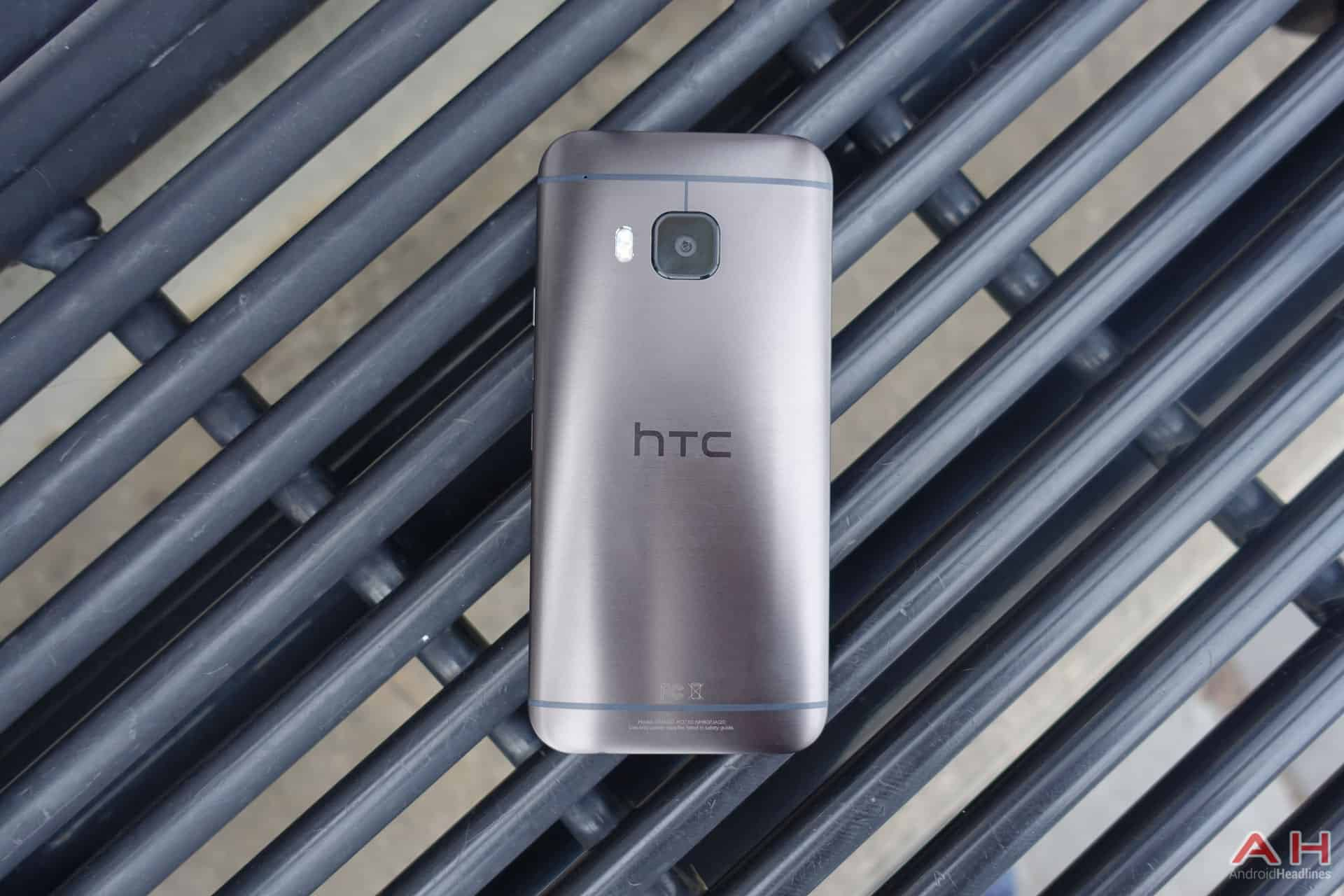 HTC-One-M9-Review-AH-42