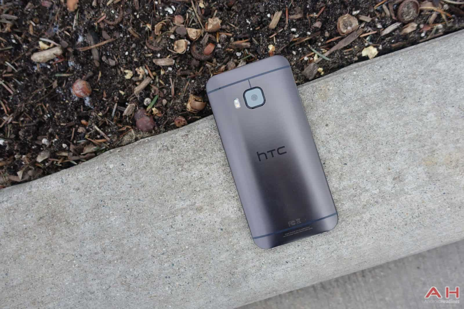 HTC-One-M9-Review-AH-49