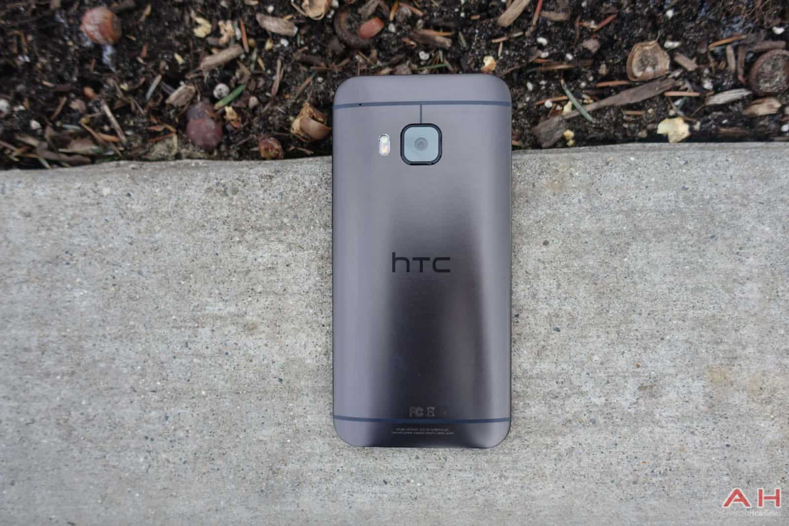 HTC-One-M9-Review-AH-50
