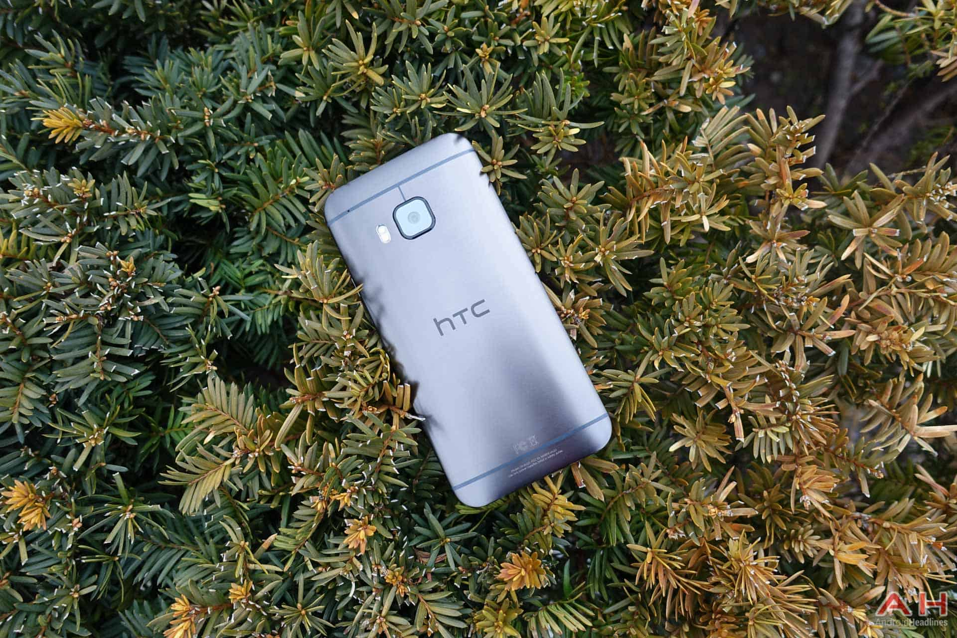 HTC-One-M9-Review-AH-57