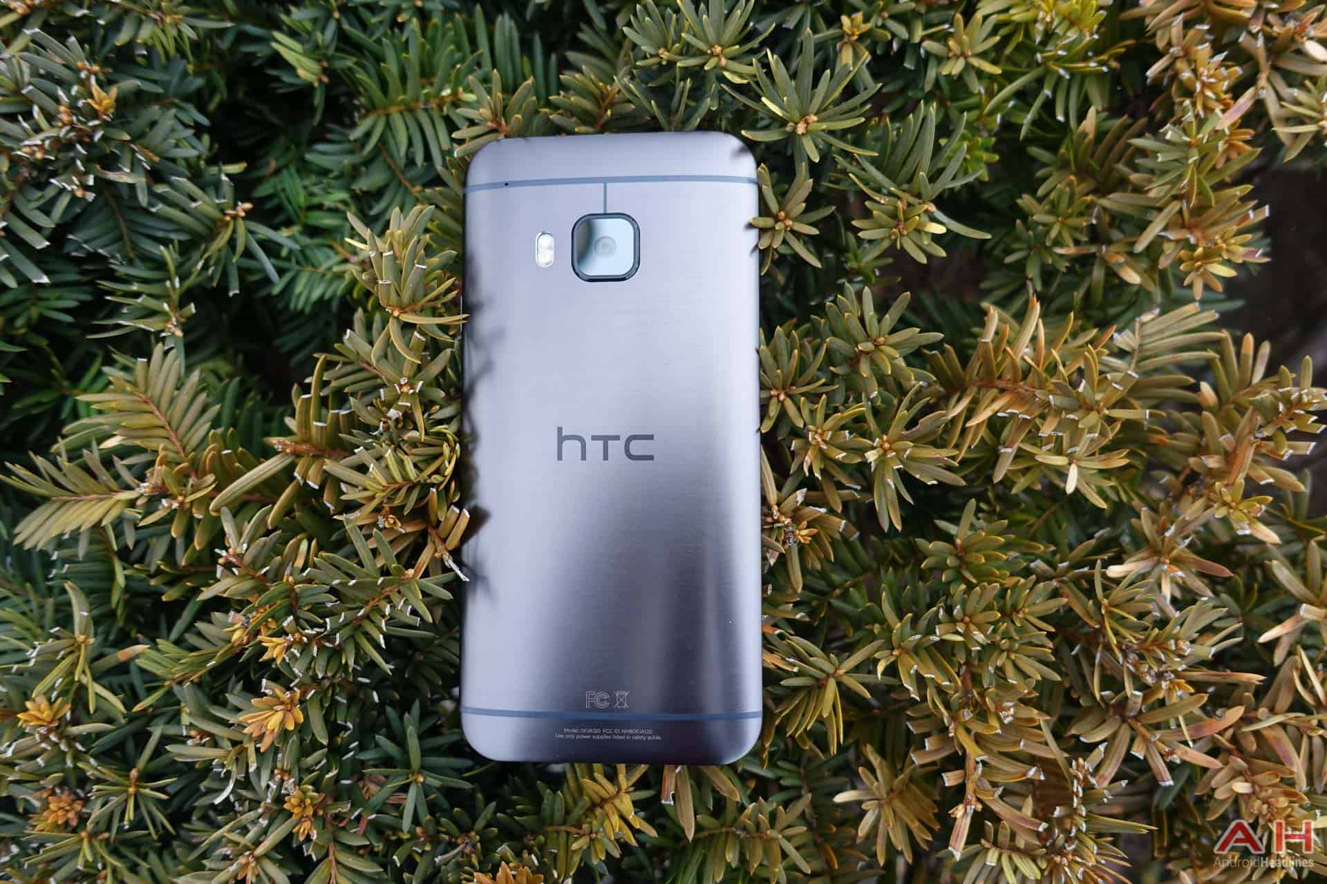 HTC-One-M9-Review-AH-58