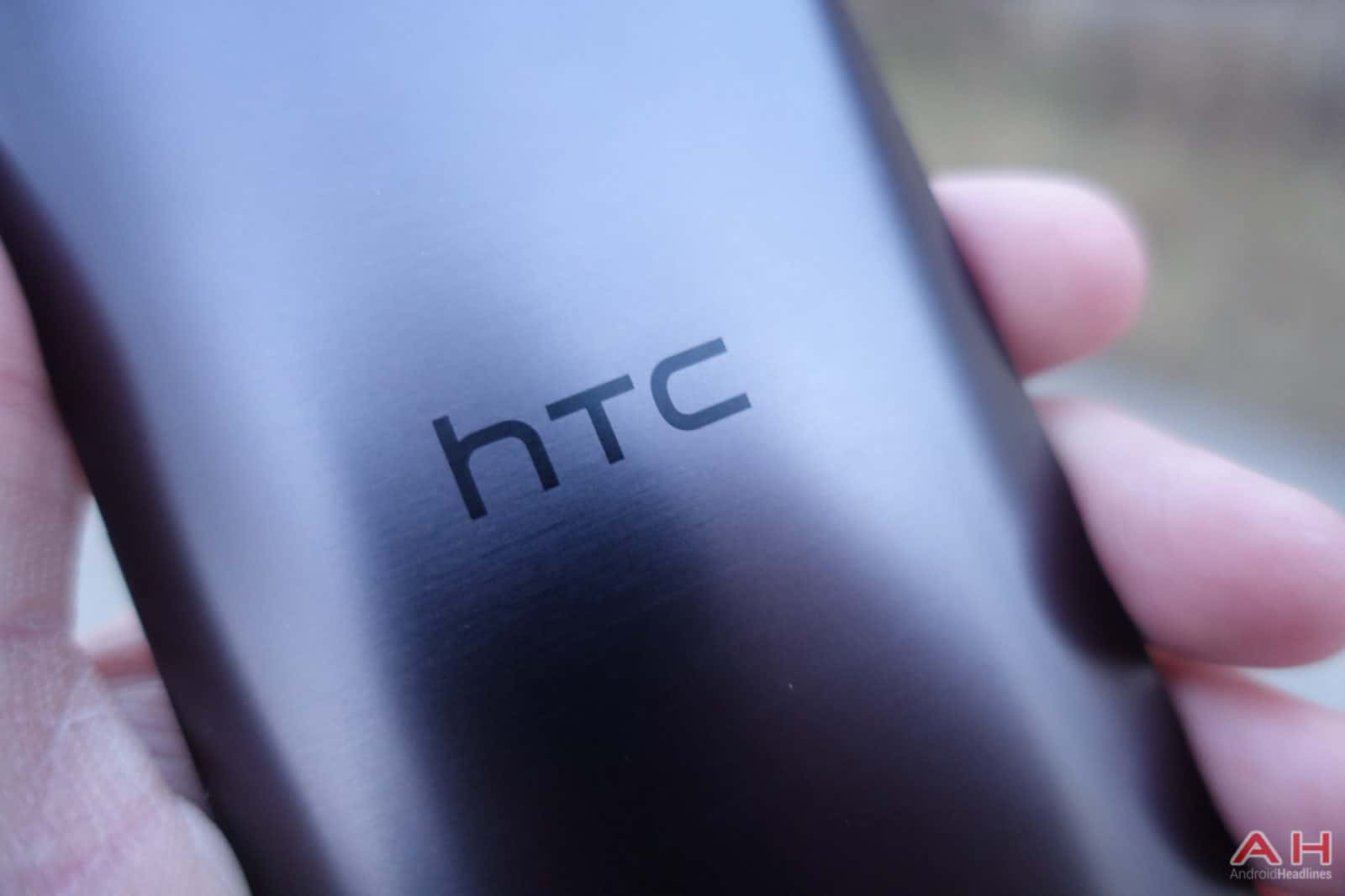 HTC-One-M9-Review-AH-7